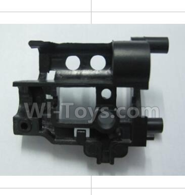 Wltoys 2019 Upper Motor cover for the Gear box,Wltoys 2019 Parts