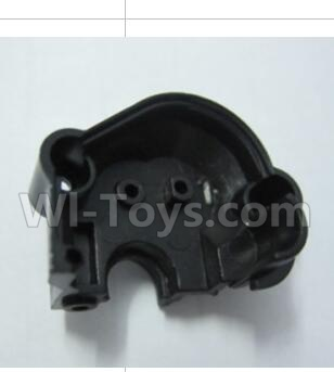 Wltoys 2019 Bottom Motor cover for the Gear box,Wltoys 2019 Parts