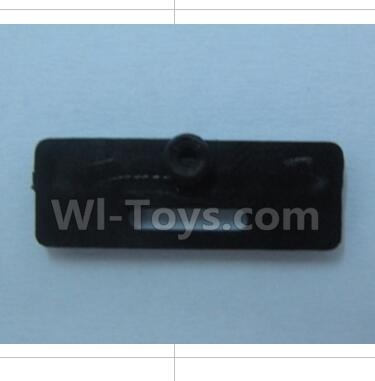 Wltoys 2019 Steering gear parts Parts,Wltoys 2019 Parts