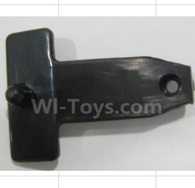 Wltoys 2019 Tail parts for the Car shell Parts,Wltoys 2019 Parts