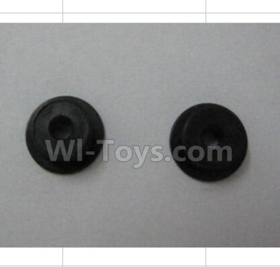 Wltoys 2019 Parts for the Rear wheel shaft Parts-(2pcs),Wltoys 2019 Parts