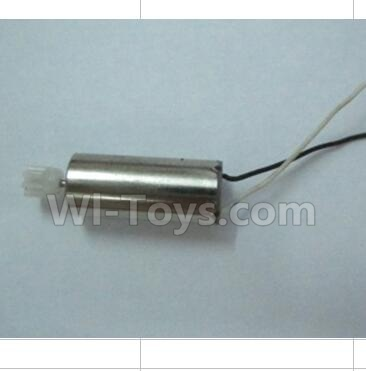 Wltoys 2019 Rear motor with Gear Parts,Wltoys 2019 Parts