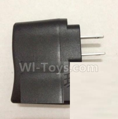Wltoys 2019 USB-TO-Socket conversion plug Parts,Wltoys 2019 Parts