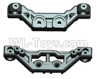 Wltoys 20409 shockproof board,Hydraulic plate-0613,Wltoys 20409 Parts