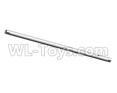 Wltoys 20402 Drive shaft,transmission shaft-0647,Wltoys 20402 Parts
