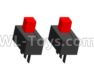 Wltoys 20402 Switch Parts-0654,Wltoys 20402 Parts