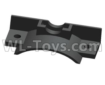 Wltoys 20409 Anti-dust cover-1528,Wltoys 20409 Parts