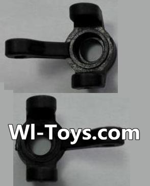 Wltoys 24438 Steering cup(2pcs),Wltoys 24438 Parts