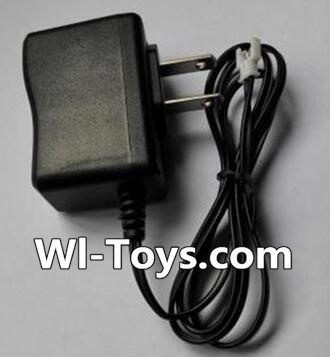 Wltoys 24438 Charger,Wltoys 24438 Parts