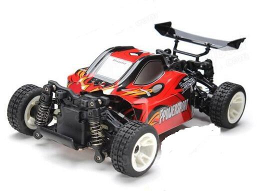 WLtoys A202 RC Car Wltoys A202 RC Racing Car,1/24 1:24 4WD RC Car rc Drift Car