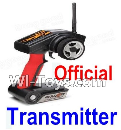 Wltoys A202 A212 A222 Official Transmitter Parts,Wltoys A202 A212 A222 Parts