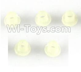 Wltoys A202 A212 A222 Motor holder,Motor fixtures(5pcs),Wltoys A202 A212 A222 Parts