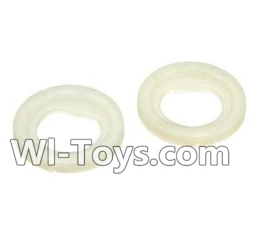 Wltoys A202 A212 A222 Middle Axle Disc Plate(2pcs),Wltoys A202 A212 A222 Parts