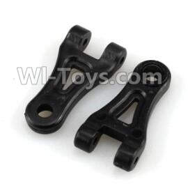 Wltoys A202 A212 A222 Upper Swing arm(2pcs),Wltoys A202 A212 A222 Parts