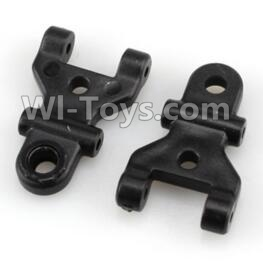 Wltoys A202 A212 A222 Bottom Swing arm(2pcs),Wltoys A202 A212 A222 Parts