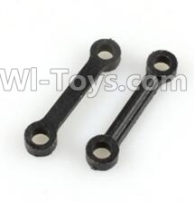 Wltoys A202 A212 A222 Steering Shaft Rod(2pcs),Wltoys A202 A212 A222 Parts