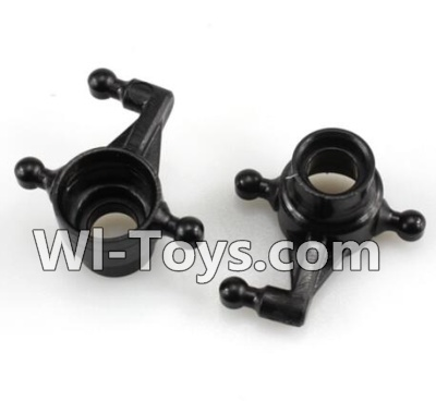 Wltoys A202 A212 A222 Right steering Cup,Wltoys A202 A212 A222 Parts