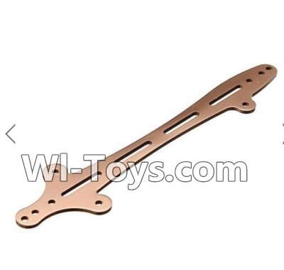 Wltoys A202 A212 A222 Metal The Second Floor,Wltoys A202 A212 A222 Parts