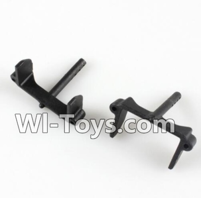 Wltoys A202 A212 A222 Battery Fixing Seat,Wltoys A202 A212 A222 Parts