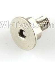 Wltoys A202 A212 A222 metal Gear holder,Wltoys A202 A212 A222 Parts