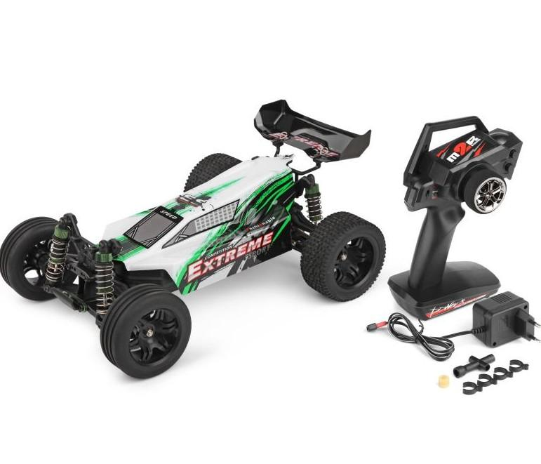 WLtoys A303 RC Car Wltoys A303 High speed 1/12 1:12 Full-scale rc racing car Wltoys-Car-All