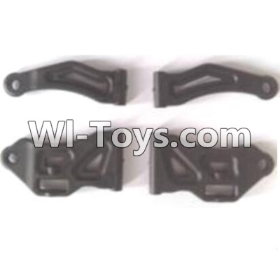 Wltoys A303 Swing Arm Parts unit,Wltoys A303 Parts,Wltoys A303 RC Car Parts