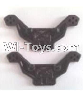 Wltoys A303 Anti-Shock frame(2pcs),Wltoys A303 Parts,Wltoys A303 RC Car Parts