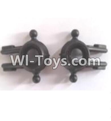 Wltoys A303 Steering cup(2pcs),Wltoys A303 Parts,Wltoys A303 RC Car Parts