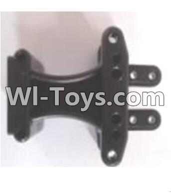 Wltoys A303 Fixed seat For the Front Swing Arm Parts,Wltoys A303 Parts,Wltoys A303 RC Car Parts