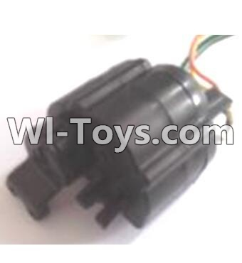 Wltoys A303 Servo Parts,Wltoys A303 Parts,Wltoys A303 RC Car Parts