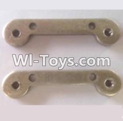 Wltoys A303 Front Arm(2pcs),Wltoys A303 Parts,Wltoys A303 RC Car Parts