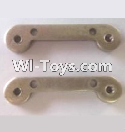 Wltoys A303 Rear Arm(2pcs),Wltoys A303 Parts,Wltoys A303 RC Car Parts
