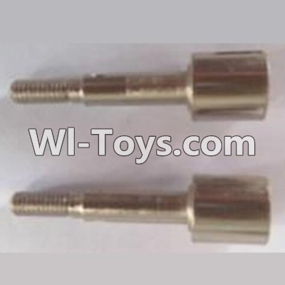 Wltoys A303 Rear wheel axle,Wltoys A303 Parts,Wltoys A303 RC Car Parts