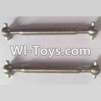 Wltoys A303 Dog Bone parts(2pcs),Wltoys A303 Parts,Wltoys A303 RC Car Parts