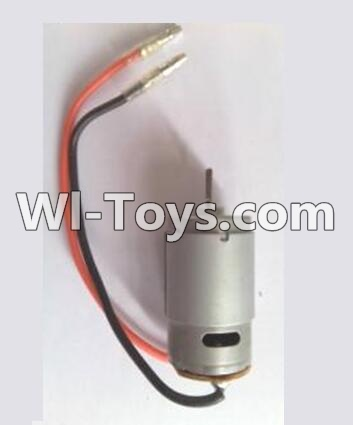Wltoys A303 Main motor,Wltoys A303 Parts,Wltoys A303 RC Car Parts