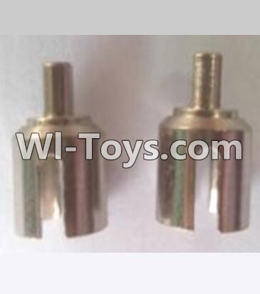 Wltoys A303 Differential cup(2pcs),Wltoys A303 Parts,Wltoys A303 RC Car Parts