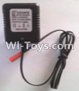 Wltoys A303 Charger,Wltoys A303 Parts,Wltoys A303 RC Car Parts