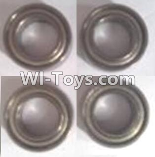 Wltoys A303 A929-44 Ball Bearing Parts(4pcs)-8X14X4mm,Wltoys A303 Parts
