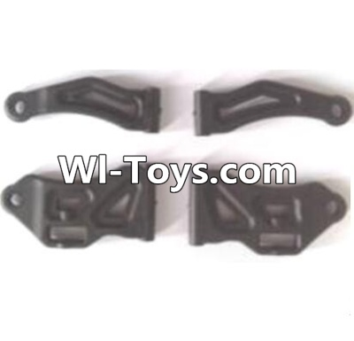Wltoys A313 Swing Arm Parts unit Parts,Wltoys A313 Parts