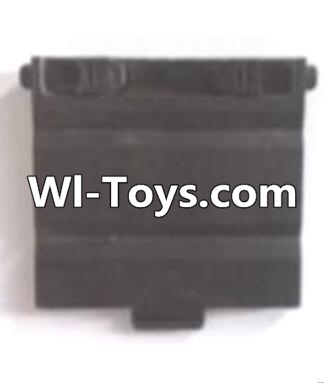 Wltoys A313 Battery cover Parts,Wltoys A313 Parts
