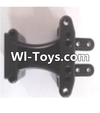 Wltoys A313 Fixed seat For the Front Swing Arm Parts,Wltoys A313 Parts