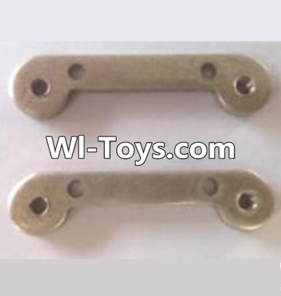 Wltoys A313 Rear Arm Parts-2pcs,Wltoys A313 Parts