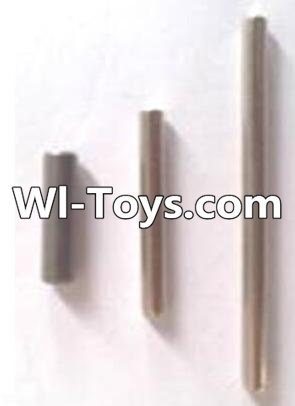 Wltoys A313 Optic axis Parts-(Total 3pcs),Wltoys A313 Parts