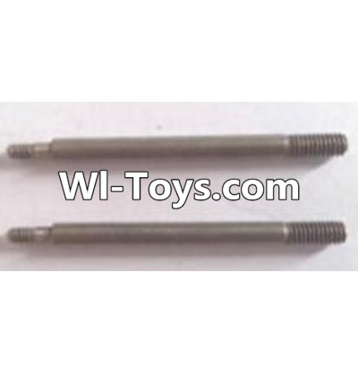 Wltoys A313 Shockproof shaft Parts-2pcs,Wltoys A313 Parts