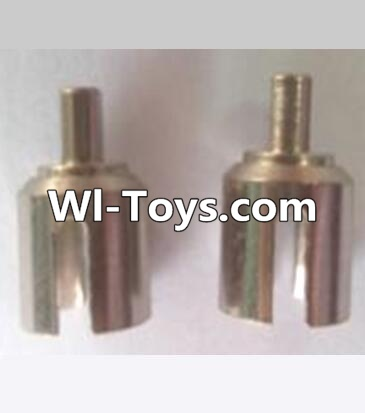 Wltoys A313 Differential cup Parts-2pcs,Wltoys A313 Parts