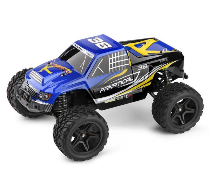 WLtoys A323 RC Car Wltoys A323 High speed 1/12 1:12 Full-scale rc racing car Wltoys-Car-All
