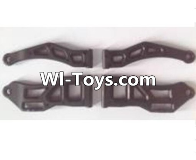 Wltoys A323 Swing Arm Parts-2pcs,Wltoys A323 Parts