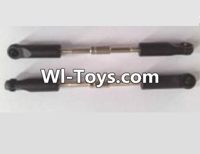 Wltoys A323 A303-17 Long Rod Unit Parts-2pcs,Wltoys A323 Parts