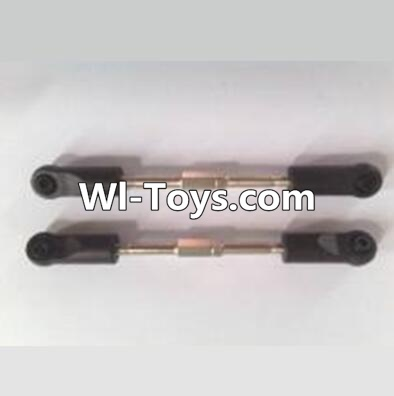 Wltoys A323 A303-17 Short Rod Unit Parts-2pcs,Wltoys A323 Parts