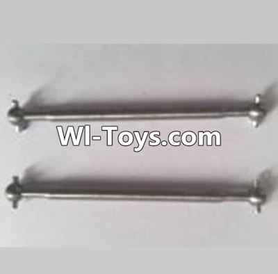 Wltoys A323 Dog Bone Parts-2pcs,Wltoys A323 Parts